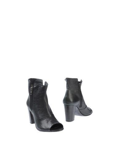 LEMARÉ - Ankle boot