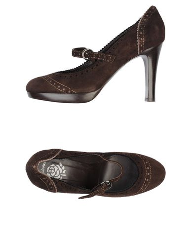 autorisation de sortie Chaussures Maliparmi à vendre Finishline jeu avec paypal ugTQeWbO