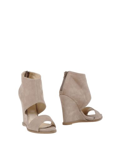 6 TABOO - Ankle boot