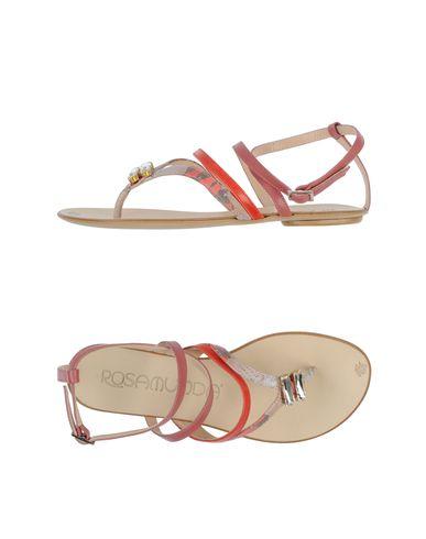 ROSAMUNDA - Flip flops