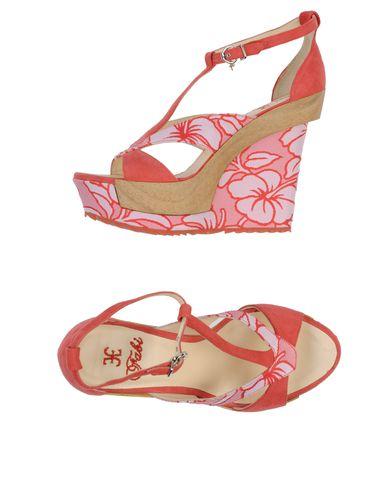 FABI - Sandals