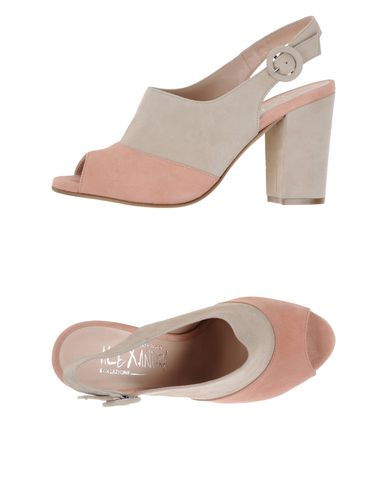 ALEXANDRA - Sandals