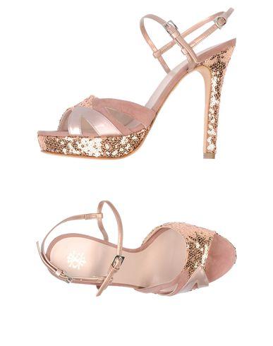 DE SIENA - Sandals