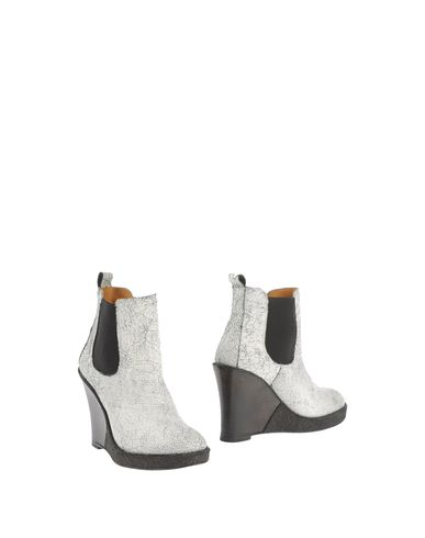 ROYAL REPUBLIQ - Ankle boot
