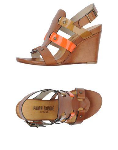 PRIMA EDIZIONE - Sandals