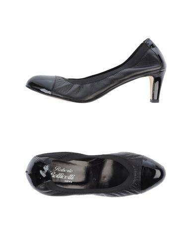 Roberto Botticelli Chaussures vente nicekicks de sortie abordable abordable véritable jeu aGabo
