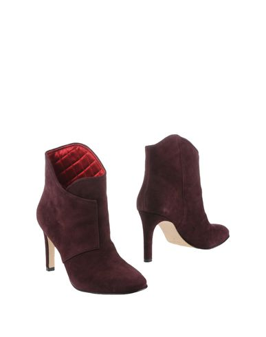 SIGERSON MORRISON - Ankle boot