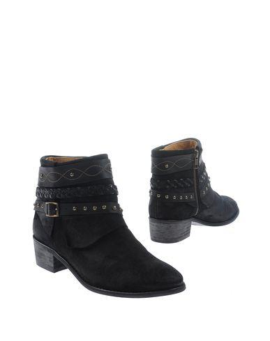 TATOOSH - Ankle boot