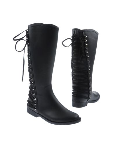 TATOOSH - Boots