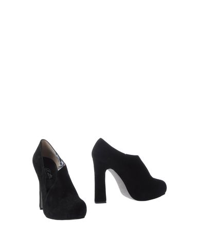 LE CROWN - Ankle boot