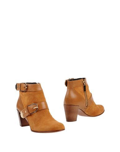 RACHEL ZOE - Ankle boot