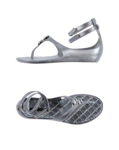 GRENDHA - Flip flops