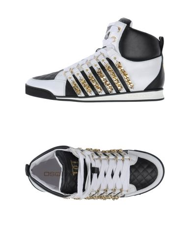 michael michael kors high sneakers tennisschuhe damen car interior design. Black Bedroom Furniture Sets. Home Design Ideas