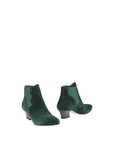 MICHELEDILOCO - Ankle boot