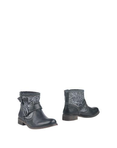 CHIARA FERRAGNI - Ankle boot