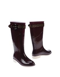 VIVIENNE WESTWOOD - Boots