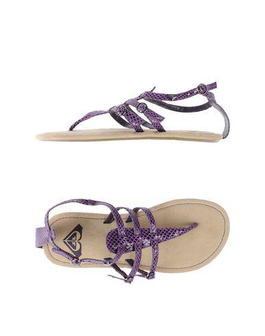 ROXY - Flip flops