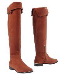 ENIO SILLA for LE SILLA - Boots