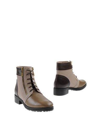 ANDREA BERNES - Ankle boot