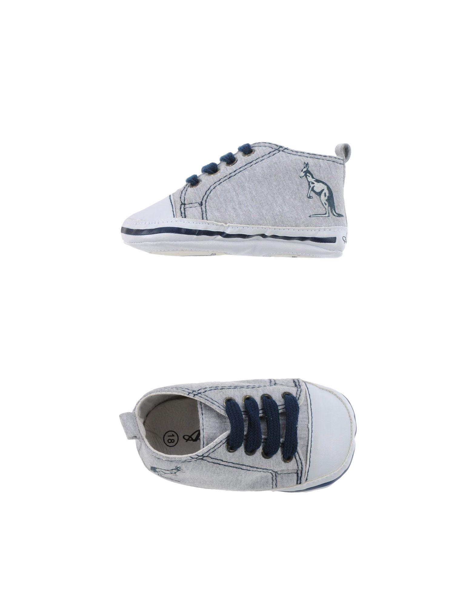 low priced 1f58e df100 scarpe calvin klein neonato