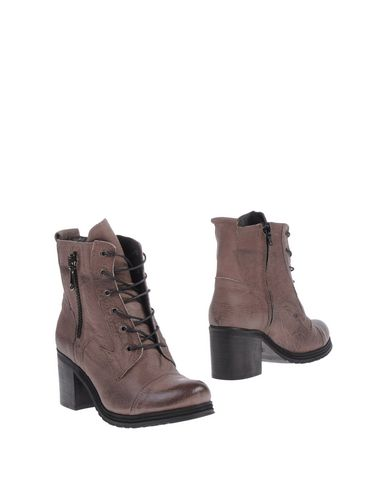 LADY KIARA - Ankle boot
