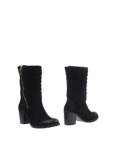 INNUE' - Ankle boot