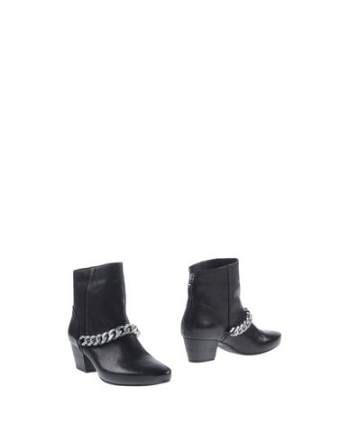 VIC - Ankle boot
