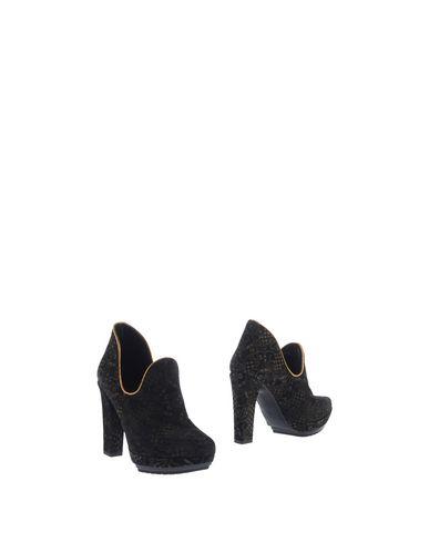 REBECA SANVER - Ankle boot