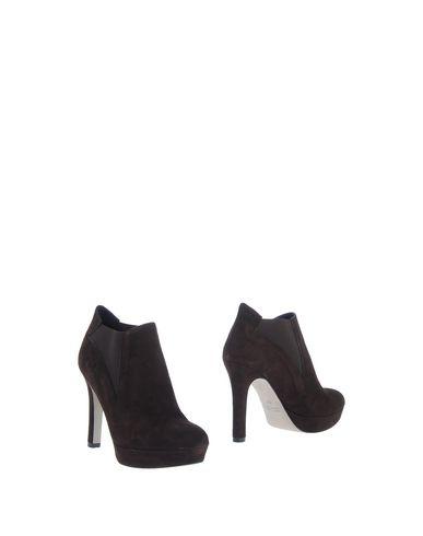 JEREMY-HO - Ankle boot