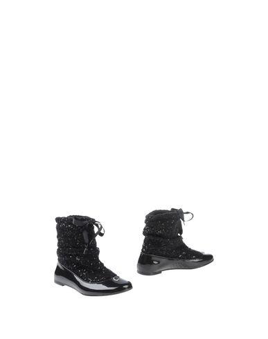 TOKIDOKI - Ankle boot