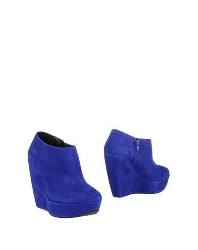 BAGATT - Ankle boot
