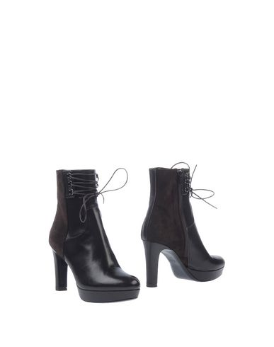 ANDREA CATINI - Ankle boot