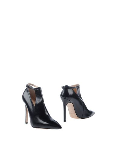 LES TROIS GARÇONS - Ankle boot