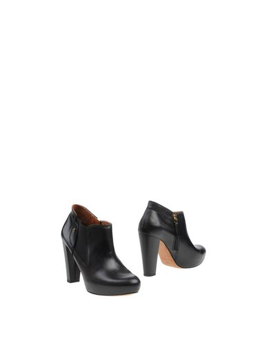 MARTINELLI - Ankle boot
