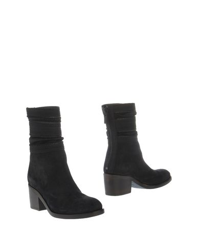 HAIDER ACKERMANN - Ankle boot