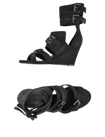 SURFACE TO AIR - Sandals
