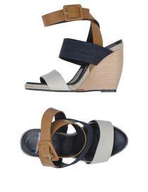 PIERRE HARDY - Sandals