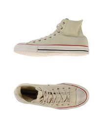 CONVERSE ALL STAR - High-tops