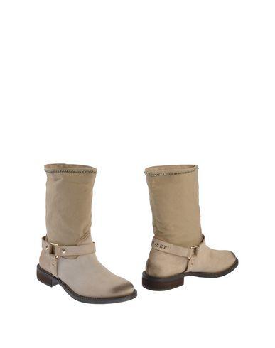 Twin-set Simona Barbieri Botín vente sneakernews Footlocker à vendre prix d'usine qualité supérieure rabais HI6wTpAkU