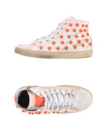 Girls clothing stores :: Womens polo tennis shoes