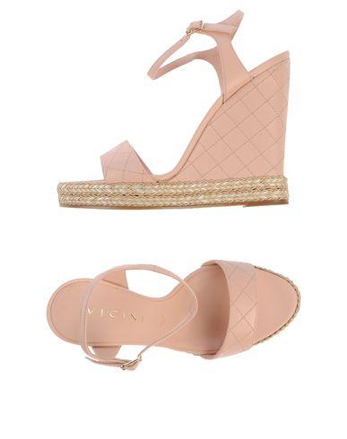 eb2f59936 Итальянская обувь в англии. Интернет-магазин качественной брендовой ...