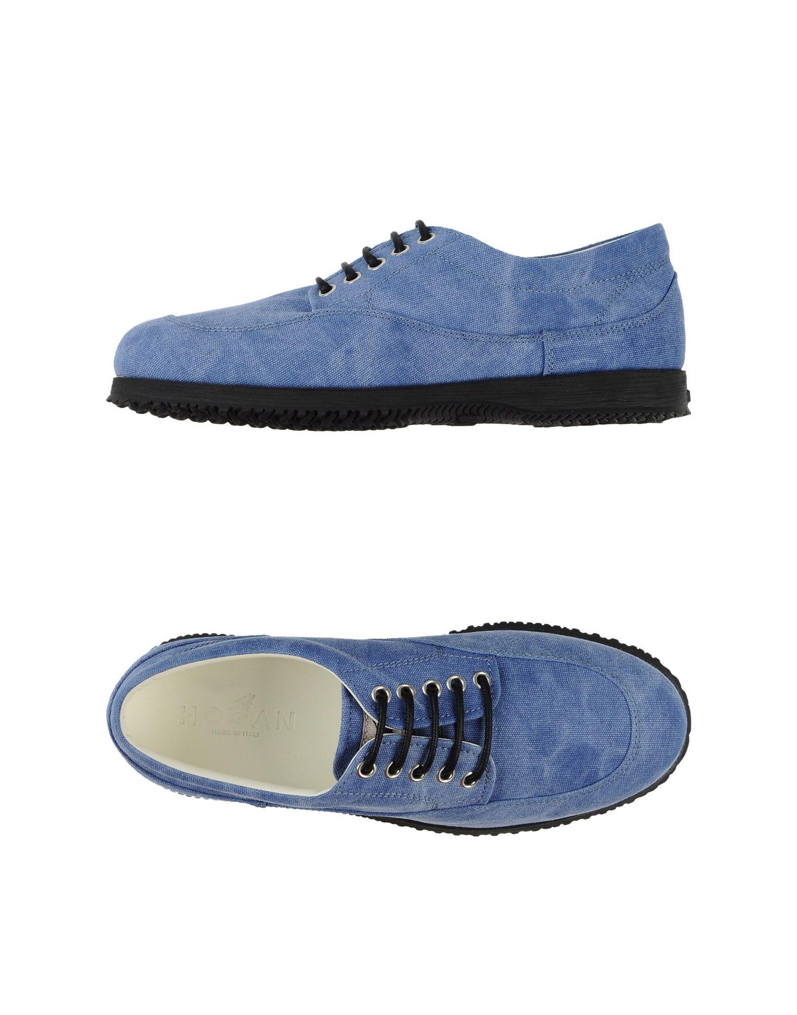 calzature hogan in offerta