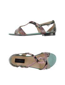 JOHN RICHMOND - Sandals