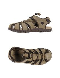GEOX - Sandals