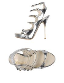 JOHN GALLIANO - Sandals