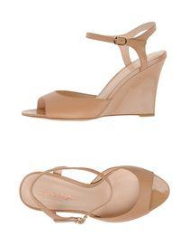 CARLO PAZOLINI - Sandals