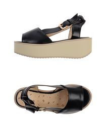 KLING - Sandals