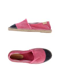 MINT & ROSE - Espadrilles