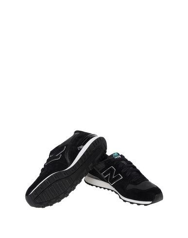 Nouvel Équilibre 996 Chaussures De Sport vente bon marché xDuBG0T