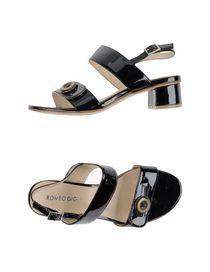 ROMEO GIGLI - Sandals